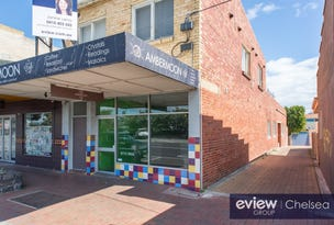 244 & 244A Nepean Highway, Edithvale, Vic 3196