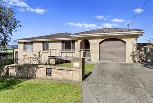 15 Stratford Road, Unanderra, NSW 2526