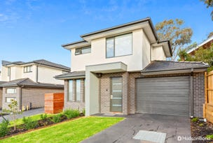 3/244 Thompsons Road, Templestowe Lower, Vic 3107