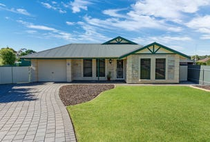 19 Silver Birch Drive, Murray Bridge, SA 5253