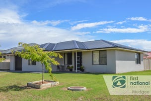 2 Birch Grove, Mudgee, NSW 2850