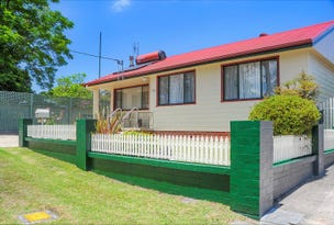 108 Douglas Street, Nowra, NSW 2541