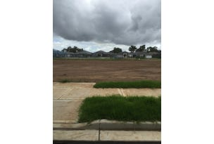 lot 522, Pandorea Street, Claremont Meadows, NSW 2747