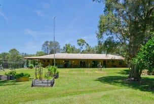 Lot 4/59 Sullivans Lane, Yamba, NSW 2464