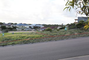 Lot 861 Hockey Place, West Beach, WA 6450