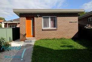 72a Mackenzie street, Concord West, NSW 2138