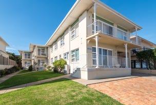 5/72 Seaview Road, West Beach, SA 5024
