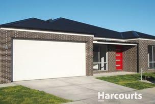 13 Dalwhinnie Drive, Wangaratta, Vic 3677