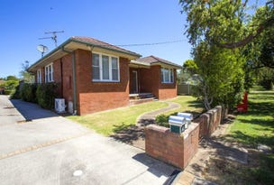 52 Fleet St, Branxton, NSW 2335