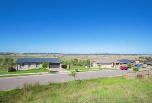 28 Darcys Circuit, Gillieston Heights, NSW 2321