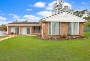 267 The Entrance Road, Erina, NSW 2250