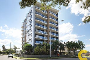7/55 Marine Parade, Redcliffe, Qld 4020