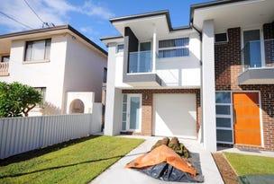 10-A Barcom Street, Merrylands, NSW 2160