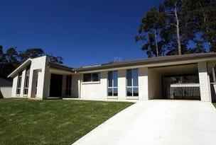 11 Luks Way, Batehaven, NSW 2536