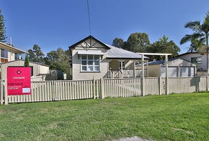 164 Woodend Road, Woodend, Qld 4305