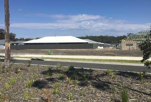 Lot 1002 Seagrass Avenue, Vincentia, NSW 2540