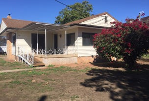 18 Boolcarrol Rd, Wee Waa, NSW 2388