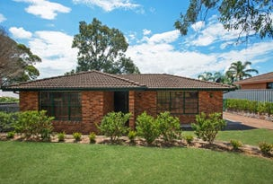 14 Blakewell Road, Thornton, NSW 2322