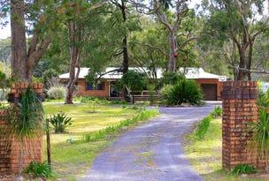3357 Nelson Bay Road, Bobs Farm, NSW 2316