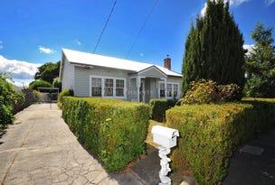 24 Dineen Street, Mowbray, Tas 7248