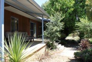 7 Albury Street, Tumbarumba, NSW 2653