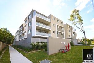 1/31-35 Cumberland Rd, Ingleburn, NSW 2565