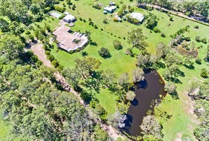 90 Mayfair St, Bidwill, Qld 4650