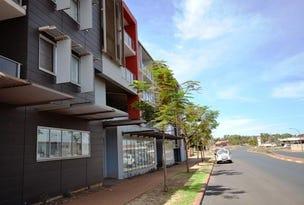 2/19 Edgar Street, Port Hedland, WA 6721