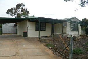 24 Litchfeild Crescent, Port Augusta, SA 5700