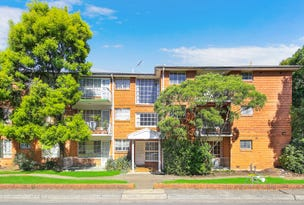 20/30 Queens Road, Westmead, NSW 2145