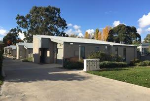 2/9 Windred Street, Orange, NSW 2800