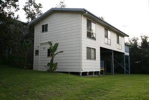 92 Tampa Road, Cape Woolamai, Vic 3925