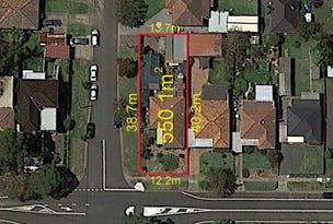 65 Rose Street, Sefton, NSW 2162
