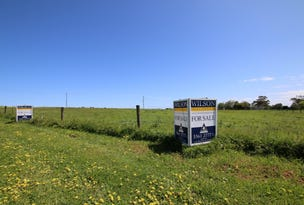 Lot 2, Lake Street, Koroit, Vic 3282