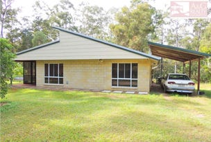 115 Faine Rd, Bauple, Qld 4650