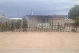 17 Hunt Terrace, Smoky Bay, SA 5680