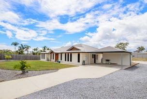 1A Plimsoll Court, Tannum Sands, Qld 4680