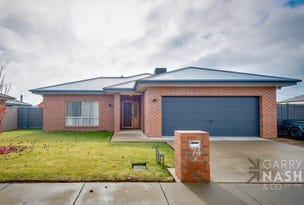 74 Wenhams Lane, Wangaratta, Vic 3677