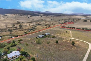 1207 Royal George Road, Avoca, Tas 7213