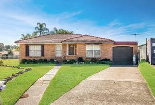 13 Shortland Close, Maryland, NSW 2287