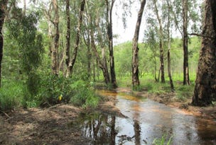 Dorat Road, Adelaide River, NT 0846