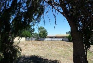 16 Spurr Street, Holbrook, NSW 2644