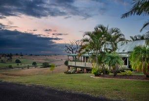 26 Fairway Drive, South Grafton, NSW 2460