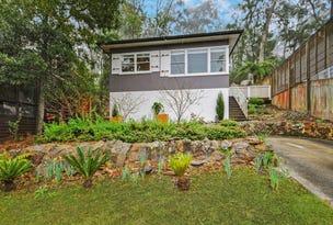 43 Dell Street, Blackheath, NSW 2785