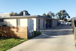 3/47-49 McLeod Street, Yarrawonga, Vic 3730