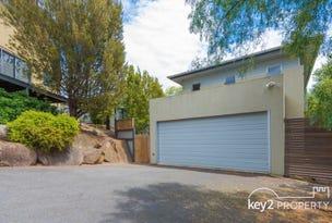 2/5 Adina Terrace, Kings Meadows, Tas 7249