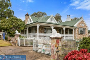 12 Prospect Street, Bega, NSW 2550