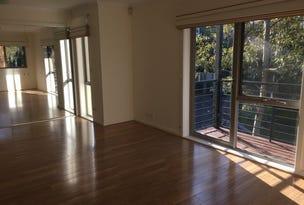 2 Curlew Avenue, Newington, NSW 2127