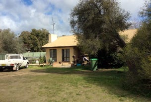 21 Barker Street, Tocumwal, NSW 2714