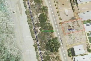 65 GLANCE STREET, Horrocks, WA 6535